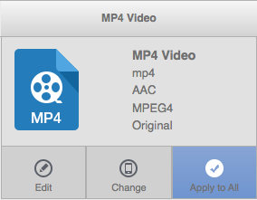 Rip DVD and Blu-ray to 1080p MKV on Mac & PC [Full Quality]