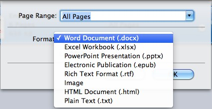 How to Convert PDF to PowerPoint for Mac/ PC in Seconds